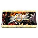 Marvel dvd Filmer Marvel Knights Choc Box [DVD]